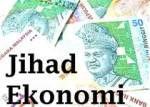 jihad-ekonomi