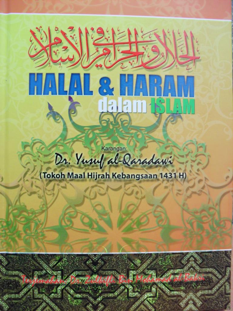 Muslimbruderschaft | Schariagegner
