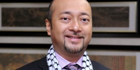 Dato Mukhriz Mahathir